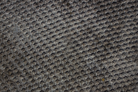 interesting texture of slate close-up background for design concept of building materials