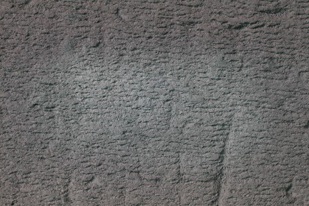 mysterious background gray building stone close-up background for design Stock Photo
