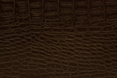 dark mysterious cardboard background with vintage patterns close-up texture for design Standard-Bild