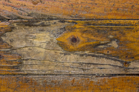 vintage tattered parquet close up spectacular natural pattern background for design 免版税图像