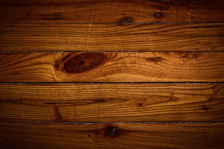 breathtaking wooden texture with bright middle dark edges and beautiful oval pattern industrial background for design Stock fotó