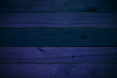 mysterious purple wood texture different parquet boards closeup background for design