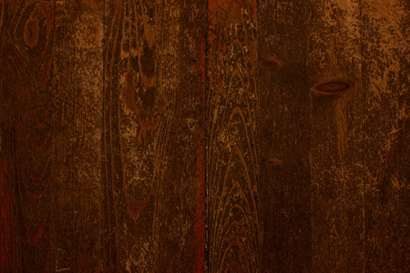 mysterious wooden texture old boards with natural patterns grunge background for design