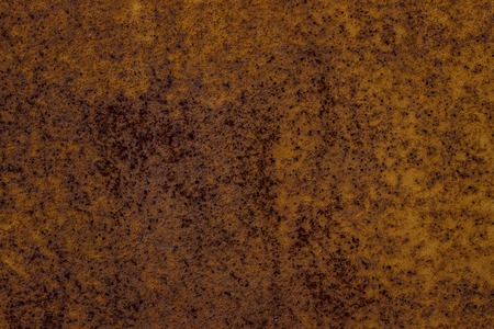 rusty metal sheet texture fascinating artistic patterns background for design concept metalworking Banco de Imagens
