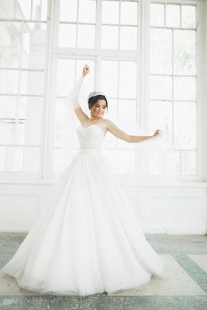 7b1595d6d3c Seductive Bride Stock Photos. Royalty Free Seductive Bride Images