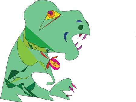 fleischfressende pflanze: Tyrannosaurus, Kopf, Mund, essen, Pflanzenfresser, Fleischfresser, fossil,