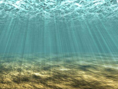 sandbank: pictures underwater, beach