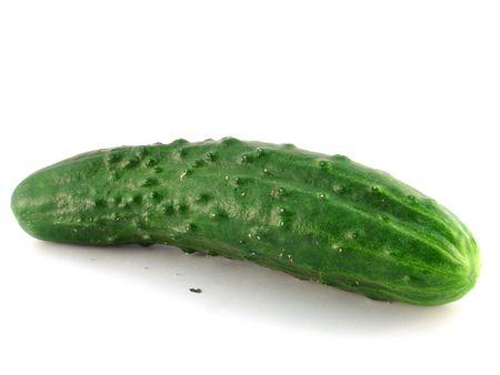 commercial medicine:                 Cucumber