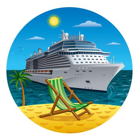 island journey