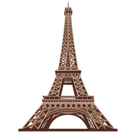 torre: torre eifel