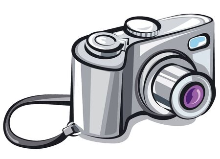 compact: compact camera