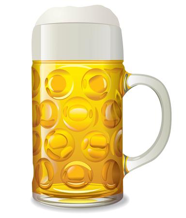 mug: beer mug