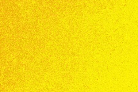 abstract background bright color texture