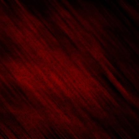 christmas backdrop: red abstract background texture