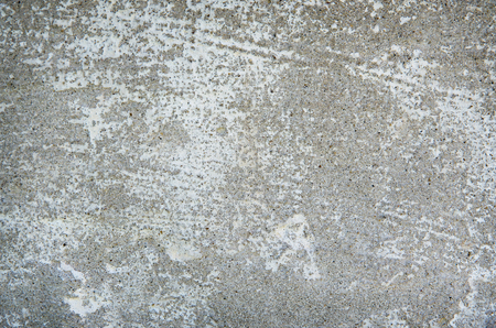 Old grunge wall textures backgrounds.