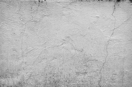Old wall backgrounds textures . Stock fotó