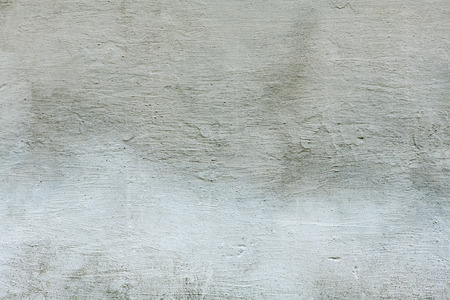 Old wall backgrounds textures .