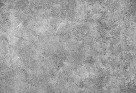 Old gray wall backgrounds textures. Zdjęcie Seryjne