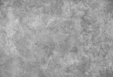 Old gray wall backgrounds textures. Stock fotó