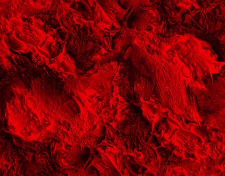 abstract red grunge background texture.