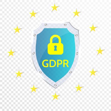 EU General Data Protection Regulation.