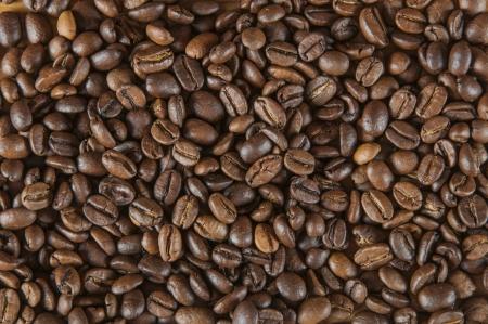 Italian coffee concept photo