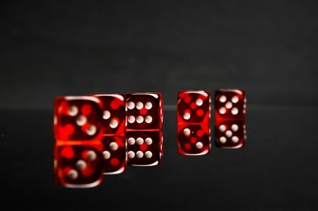 Casino, roulette, gambling games
