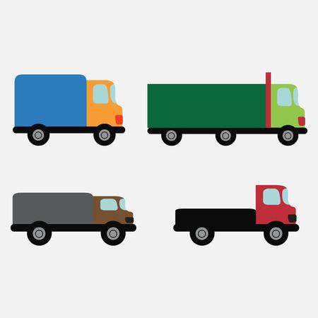 car set delivery