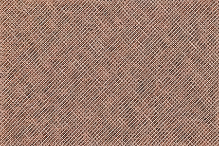 Abstract fabric illustration. Seamless texture. Design pattern for background. Stock Photo
