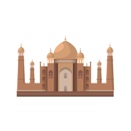 931 Agra Cliparts, Stock Vector And Royalty Free Agra Illustrations