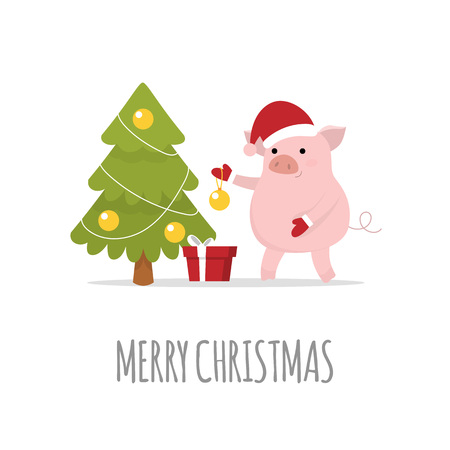 Merry Christmas and a Happy New Year 2019.