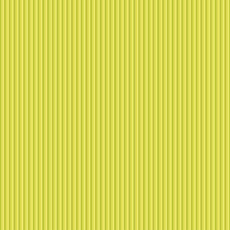Yellow corrugated cardboard paper texture background