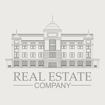 Real Estate, Building and Construction   Design