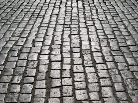 Sidewalk abstract background. photo