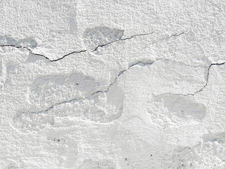 stucco texture: White stucco texture background.