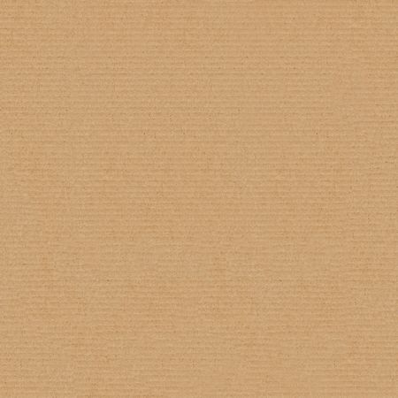 Seamless pattern of cardboard for continuous replicate.