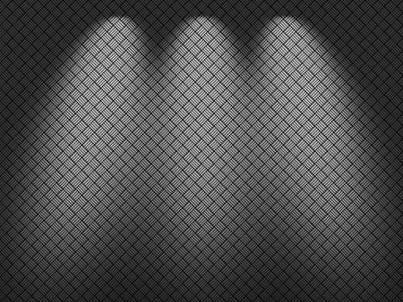 Metal net texture background. Stock Photo - 6283833
