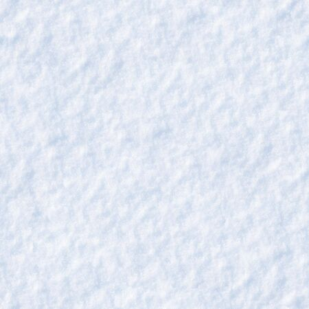 replicate: Snow seamless background - pattern for continuous replicate.