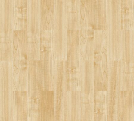 Parquet seamless pattern for continuous replicate. Stock Photo - 6419011