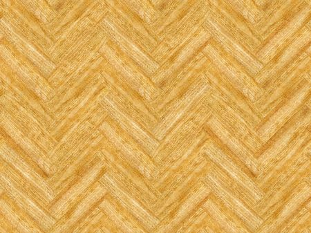 timbering: Herringbone parquet seamless pattern for continuous replicate. Stock Photo