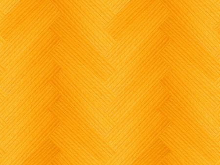 Herringbone parquet seamless pattern for continuous replicate. See more seamless patterns in my portfolio. photo