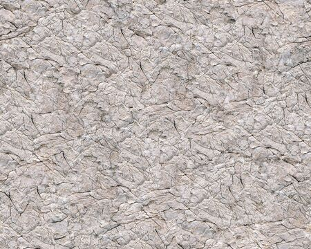 Rock seamless texture background. photo