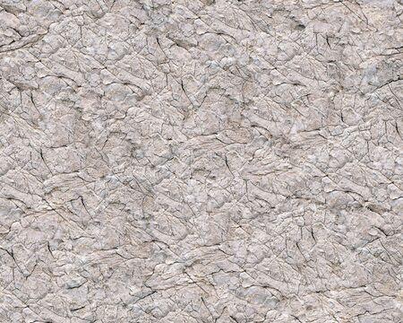 Rock seamless texture background.