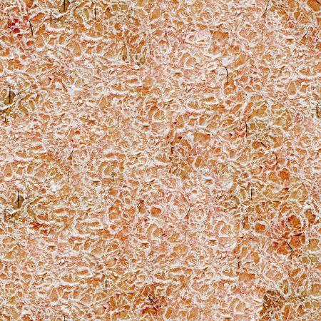 Bad human skin seamless background.