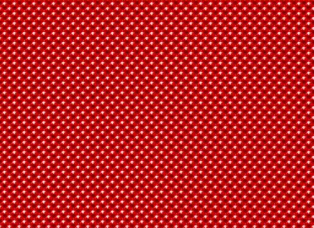 Red abstract surface - texture pattern for continuous replicate. See more seamless backgrounds in my  portfolio.  photo