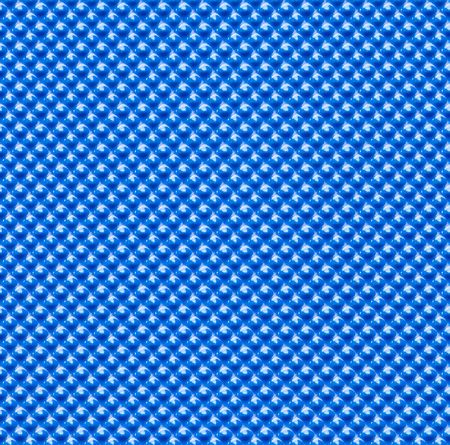 Blue abstract surface - texture pattern for continuous replicate. See more seamless backgrounds in my portfolio.  photo