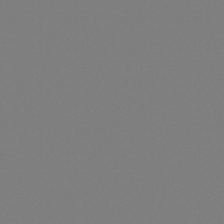 reasonable: Realistic film grain overlay mask for imitation photographic emulsion - seamless pattern for continuous replicate. See more seamless backgrounds in my portfolio. Stock Photo