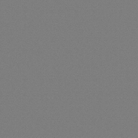 Grana della pellicola realistico sovrapposizione maschera per imitazione emulsione fotografica - modello senza soluzione di continuità per la replica continua. Vedere ulteriori sfondi senza soluzione di continuità nel mio portafoglio.