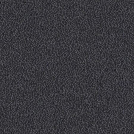 black leather: Black skin seamless background - texture pattern for continuous replicate. See more seamless backgrounds in my portfolio.