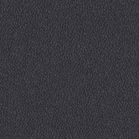 peau cuir: Peau noire arri�re-plan transparent - patron de texture pour la r�plication continue. Voir plus transparentes horizons dans mon portefeuille. Banque d'images